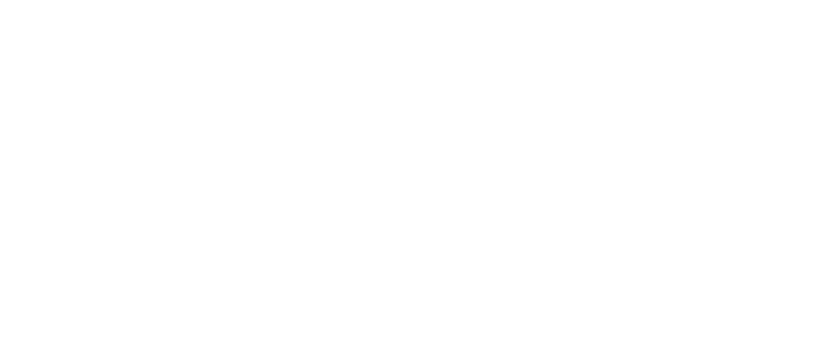 Church Grants